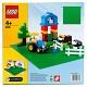 Конструктор Лего Криэйтор 626 Зеленая строительная пластина