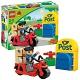 Lego Duplo 5638 Почтальон
