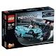 Lego Technic 42050 Драгстер