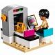 Lego Friends 41100 Частный самолет