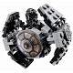 Lego Star Wars ������������������� �������� ����������� TIE 75128