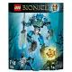 Lego Bionicle 70786 ���� ������� ����-�������������� ����