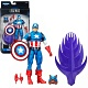 Avengers B6355 Коллекционная фигурка Мстителей 15 см в ассортименте