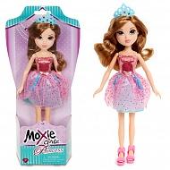 Moxie 540120 Мокси Принцесса в розовом платье