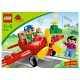 Lego Duplo 5592 ��� ������ ������