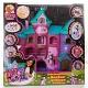Игровой набор Filly Witchy 63-94 Филли Ведьмочки Заколдованный замок Филли Ведьмы (бол)