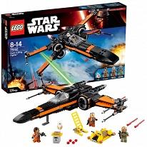 Lego Star Wars 75102 ���� �������� ����� ����������� ��