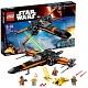 Lego Star Wars 75102 Лего Звездные Войны Истребитель По