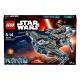 Lego Star Wars 75147 Лего Звездные Войны Звёздный Мусорщик
