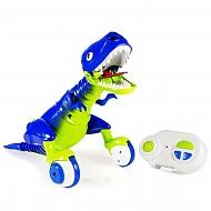 Dino Zoomer 14404-2 �������� ������������� ��������