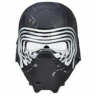 Star Wars B8032 �������� ����� ����������� ����� �������� ������ �������� ����