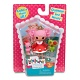 Кукла Lalaloopsy Mini 533894 Лалалупси Мини Королева сердец