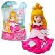 Hasbro Disney Princess B5321 Маленькая кукла принцессы в ассортименте