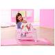 Zapf Creation Baby Annabell 791-073 Бэби Аннабель Складная кроватка