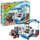Lego Duplo 5602 ����������� �������