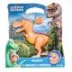 Good Dinosaur 62043 Хороший Динозавр Большая подвижная фигурка Ремси