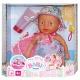 Zapf Creation my little Baby born® 811-382 Бэби Борн Кукла Веселые брызги, 32 см