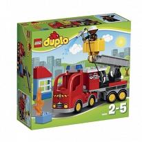 Lego Duplo 10592 ���� ����� �������� ��������