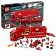 Lego Speed Champions 75913 Лего Чемпионс Феррари F14 и грузовик Scuderia