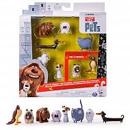 Secret Life of Pets 72807 ������ ����� �������� �������� ����� �� 8 ����-�������
