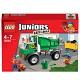 Lego Juniors 10680 ���� �������� ���������