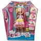 Кукла Lalaloopsy Girls 537274 Разноцветные пряди, Сливочный пломбир