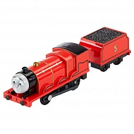 Thomas & Friends BML08 ����� � ������ ��������� ������ � �������