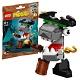 Lego Mixels 41566 ���� ������� �����