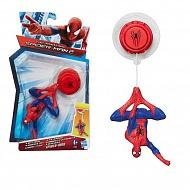 Spider-Man A6284 ������� ��������-����� 15 ��, � ������������