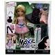 Moxie 110170 Мокси Модный наряд