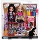 Moxie 397588 Мокси Юные дизайнеры