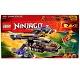 Lego Ninjago 70746 Лего Ниндзяго Вертолётная атака Анакондрай