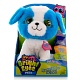 Bright Eyes 22334 Интерактивный плюшевый щенок