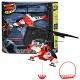 Радиоуправляемая игрушка Airhogs 44409 Эйрхогс Вертолет - подъемный кран