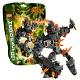 Игрушка Lego Hero Factory 44005 Брузер