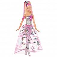 Barbie DLT25 ����� ����� � ����������� ������