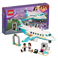 Lego Friends 41100 ���� �������� ������� �������