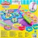 """Play-Doh B0307 Игровой набор """"Магазинчик печенья"""""""