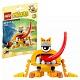 Lego Mixels 41543 ���� ������� ����