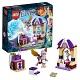 ����������� Lego Elves 41071 ���� ����� ���������� ���������� ����