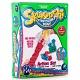 Skwooshi S30007 Сквуши Набор для творчества c формочками и массой для лепки, в ассортименте