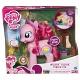 My Little Pony A1384H Май Литл Пони Озорная Пинки Пай