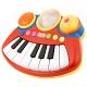 Little Tikes 616747 Литл Тайкс Пианино