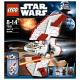 Lego Star Wars 7931 ���� �������� ����� ����� ������� �-6