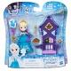 Hasbro Disney Princess B5188 Набор маленькие куклы Холодное сердце с аксессуарами в ассортименте