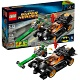 Конструктор Lego Super Heroes 76012 Лего Супер Герои Погоня за Риддлером