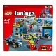 Lego Juniors 10672 ���� �������� ������� ���������