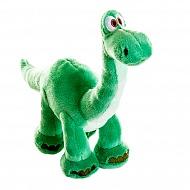 Disney Good Dinosaurs 1400582 ������ ������� �������� ����, 17 ��
