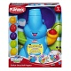 Playskool 31943 Слоник