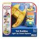 Little Tikes 616914 Литл Тайкс Исследователь морских глубин для ванны